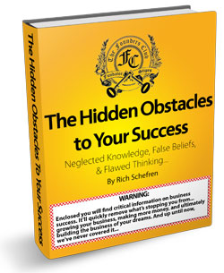 hidden_obstacles