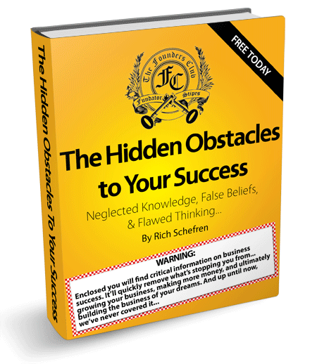 pic-report-hidden_obstacles