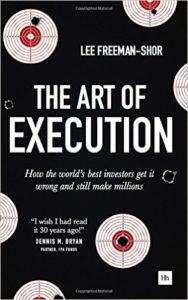 art_of_execution